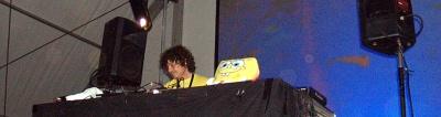 Spongebob en su sesion del viernes